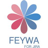 Feywa Documentation
